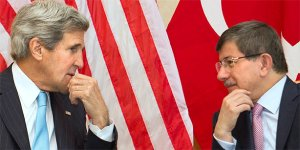 davutoglu-speaks-to-kerry