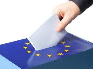 euro elections