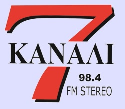 logo kanali