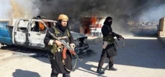 Iraq-ISIS-606x283