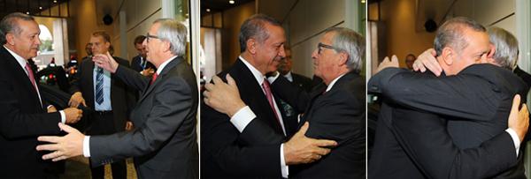 erdogan_7195