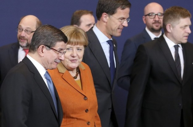 eu-summit-merkel-turkey-dpa-768x507