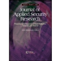 200px-journal_of_applied_security_research