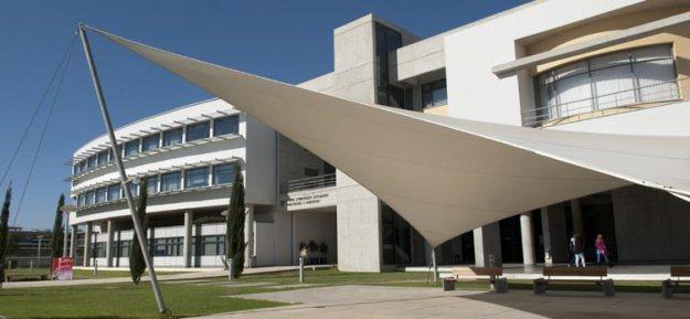 University-of-Cyprus
