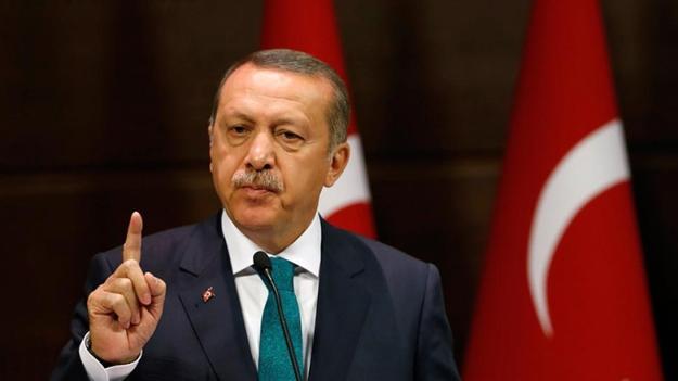 ErdoganNYE