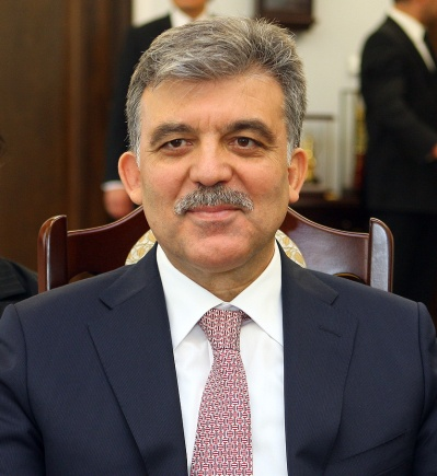 Abdullah_Gül_Senate_of_Poland