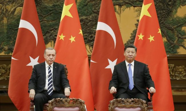 China-Turkey-Presidents-960x576