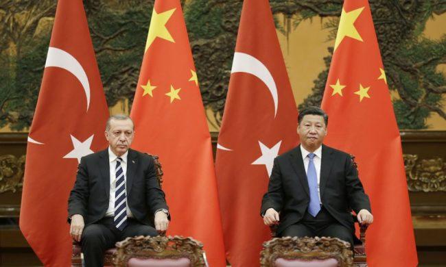 China-Turkey-Presidents-960x576