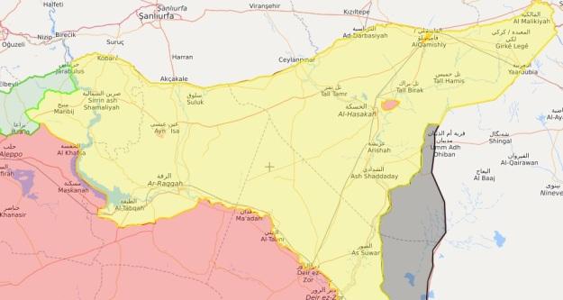 Χάρτης 3