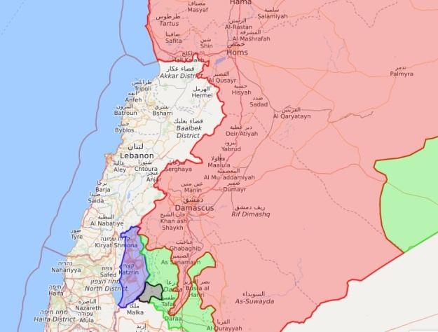 Χάρτης 5