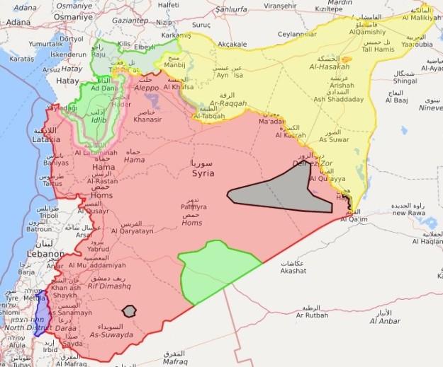 thumbnail_Syria Sept 2018